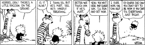 calvin-and-hobbes-happy-mothers-day