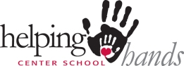 helping hands logo-1