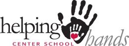 helping hands logo-1